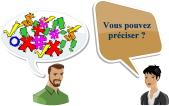 ventedialoguee3