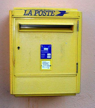 Boîte_aux_lettres