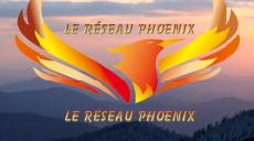 phoenix230