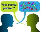 La Vente Dialoguée