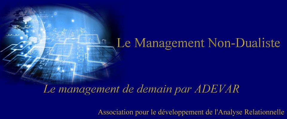 managementgrand