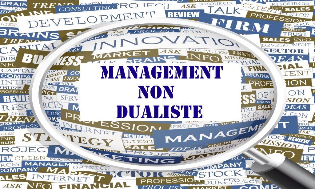 managementnondualiste2000x1200