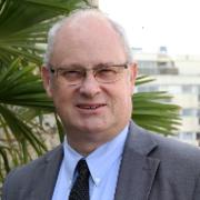 Didier Pencreach