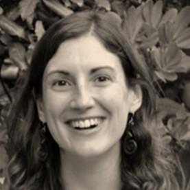 Julie Boucher