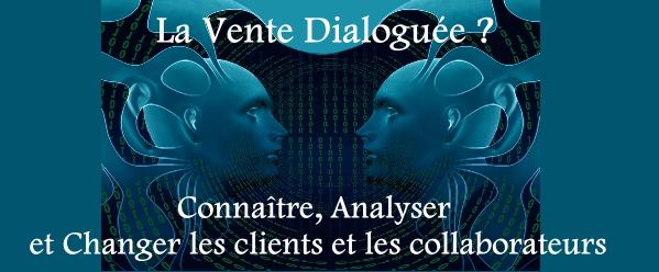 La-Vente-Dialoguee-nouveau